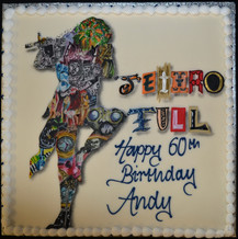 Square with Jethro Tull.JPG