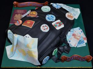 Travellers Rucksack.JPG