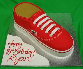 Vans shoe.JPG