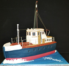 FISHING VESSEL 2.JPG