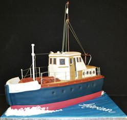 FISHING VESSEL 2.JPG