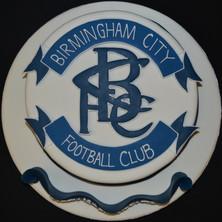New Birmingham City FC.JPG