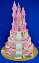 Princesse Castle.jpg