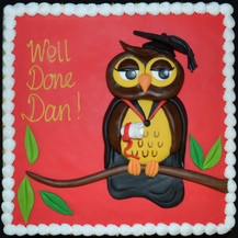 Square with Graduation Owl.JPG