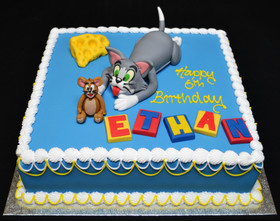 Tom and Jerry Sq.JPG