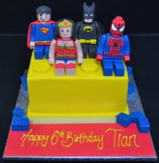 LEGO BRICK WITH SUPERHEROES.JPG