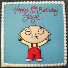 Stewie Family Guy SQ.JPG