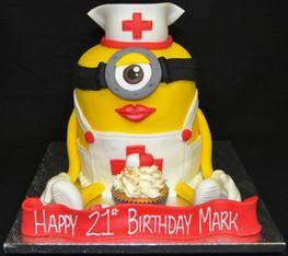 Minion Nurse (1).JPG