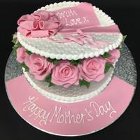Basket of Roses Pink.JPG