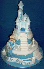 Elsa & olaf Castle Duo.jpg