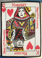 Playing Card.JPG
