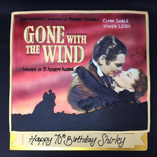 Gone with the wind (2) (Copy).jpg