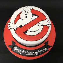 Ghostbusters logo (Copy).jpg