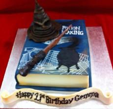 Harry Potter Closed Book.jpg