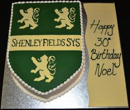 SHENLEY FIELDS CREST.JPG