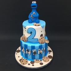 Cookie Monster DD8+6 (Copy).jpg