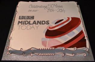 BBC Midlands Today.JPG