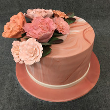 FLOWERS AND MARBLE ROUND TD.JPG