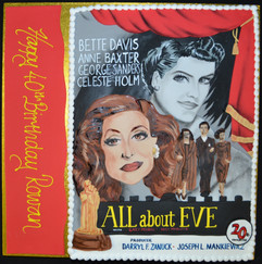 Square All about Eve.JPG