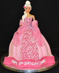 Princess Barbie-esque.JPG