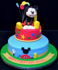 MICKEY MOUSE CLUBHOUSE DUO.JPG