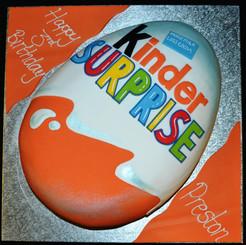 Kinder Egg.JPG