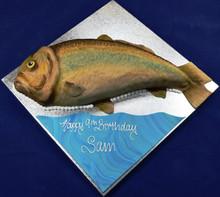 Fish Carp.jpg