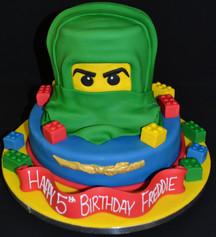Lego Ninja Head on round.JPG