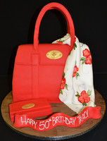 MULBERRY BAG 3D WITH SCARF AND PURSE.JPG