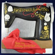 Swinger Sewing Machine.jpg