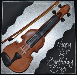 Violin (3).JPG