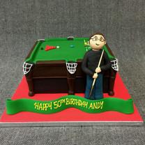 Snooker cartoon man.JPG