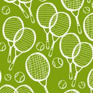 25 - Tennis