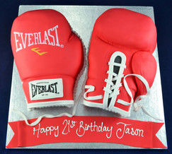 Boxing Gloves pair.jpg
