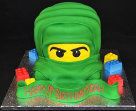 Ninja Lego head.JPG