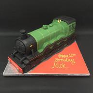 Steam Train (Copy).jpg