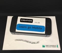 Creation.co.uk mobile (Copy).jpg