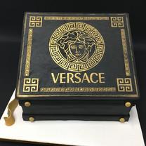 Versace brief case with cash 3 (Copy).jp