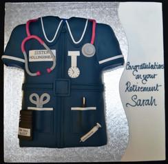 NursesTunic.JPG