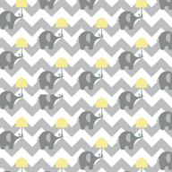9 - Elephants