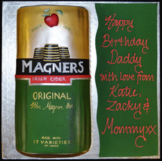 Magners Can.JPG