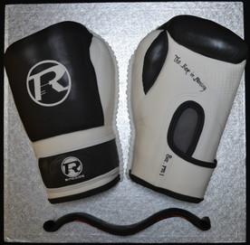 Boxing Gloves (2).JPG