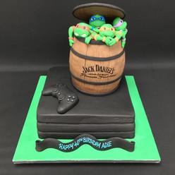 Jack Daniels, and PS4 (Copy).jpg