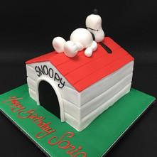 Snoopy Kennel (Copy).jpg