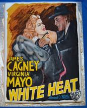 White Heat Poster.jpg