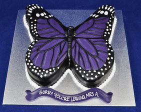 Butterfly Purple.JPG