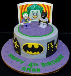 LEGO JOKER CAKE.JPG