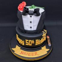 Godfather fan cake DD8+6 (Copy).jpg