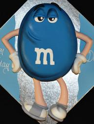 peanut M&M.JPG