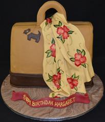 Radley 3D Handbag.JPG